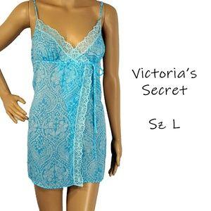 Sz L  Victoria's Secret Babydoll